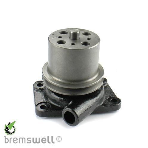 Wasserpumpe Case I.H MC Cormick inkl Dichtungen D212 D440 D-Serie 716410R99
