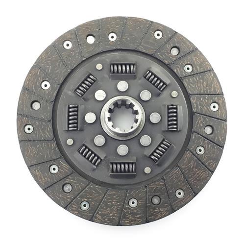 D326 Kupplungsscheibe 225 B//Z gefedert D324 IHC D320 OE: 715714R92 D322